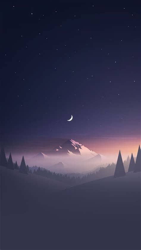 wallpaper iphone style top 15 minimalist wallpapers for iphone and ipad