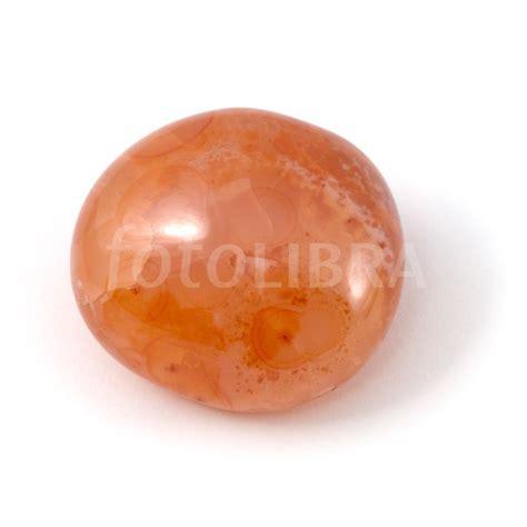 virgo birthstone carnelian