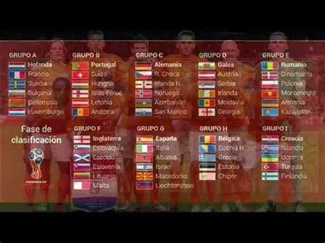 Calendario Clasificatorias Sudamericanas Rusia 2018 Chile Calendario Eliminatorias Rusia 2018 Eliminatorias