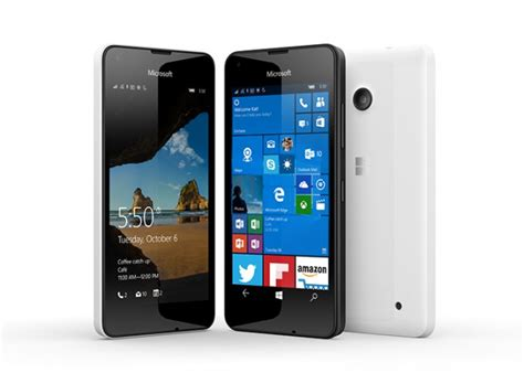 darmowy antywirus na microsoft lumia 550 microsoft lumia 550 postrach levn 253 ch androidů