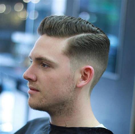 The Hard Part Haircut Ideas 2017 Gentlemen Hairstyles | the hard part haircut ideas 2017 gentlemen hairstyles