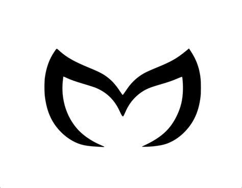 mazda 3 logo mazda logo decal related keywords mazda logo decal