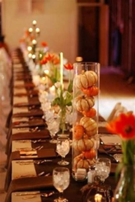 thanksgiving home decorating ideas 50 thanksgiving decoration ideas ultimate home ideas
