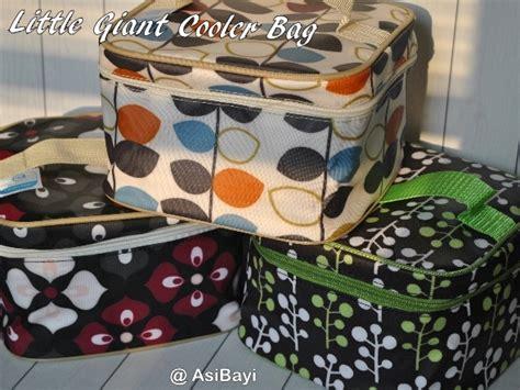 Aluminium Cup Kotak Isi 20 Cup cooler bag simple dan elegan