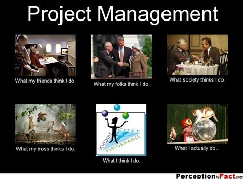 Project Manager Meme - project management meme 28 images project managers
