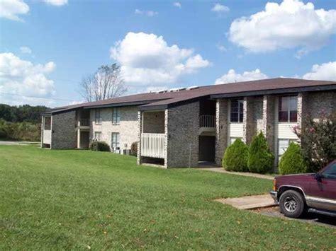 ohio housing locator ohio housing locator housing the ohio state university at marion lakewood