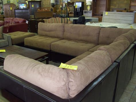 costco couches for sale furniture mesmerizing costco sectionals sofa for cozy