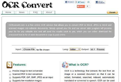 copiare testo pdf protetto come copiare un testo da un file pdf free