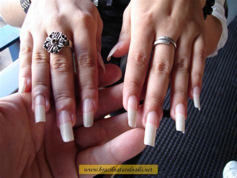 Nail Modele by Fingernails Www Pixshark Images