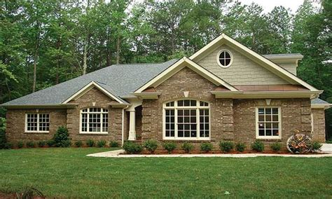 Small Rancher House Plans by 12 Small Ranch House Plans By Experts Cape Atlantic Decor