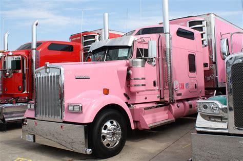 2016 kenworth w900 for sale audrey cloutier 2016 kenworth w900l iowa 80 truckstop