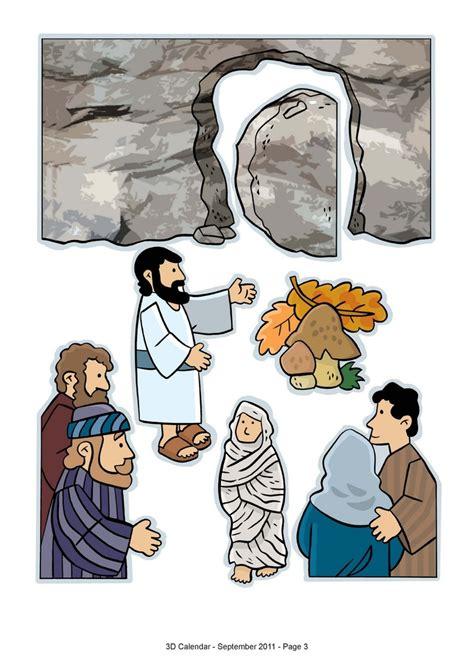images  bible clip art  pinterest