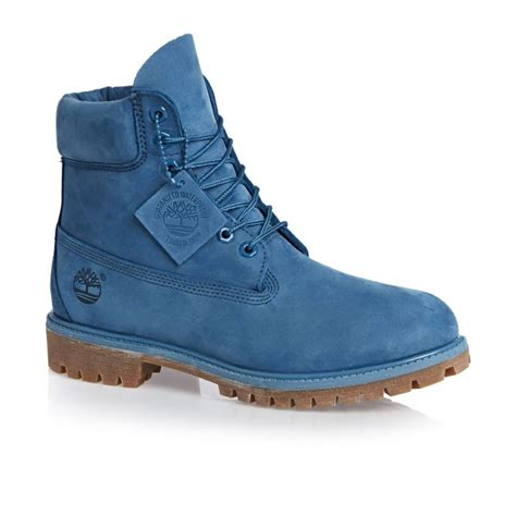 timberland sneaker boot best 25 timberland boots for ideas on