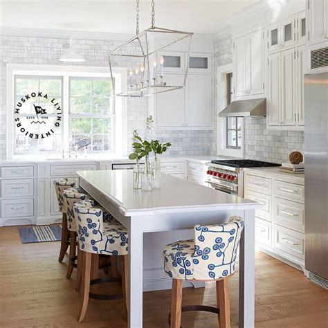 coastal living kitchen ideas coastal kitchen