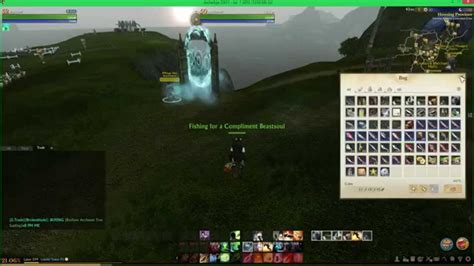 afk bank archeage 2015 how afk fishing can make you bank and sink
