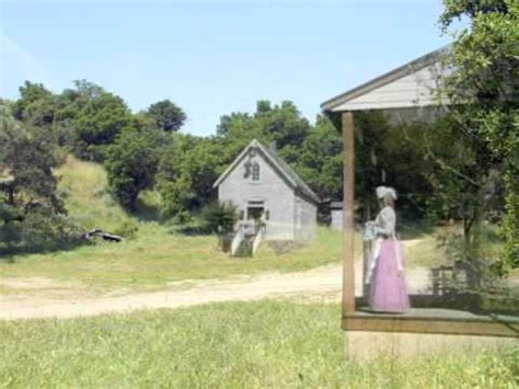 little house on the prairie pilot part4 highlights a visit to walnut grove at big sky movie ranch doovi