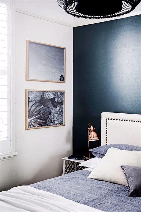 Bedroom Paint Inspo Best 958 Bedroom Images On Home Decor
