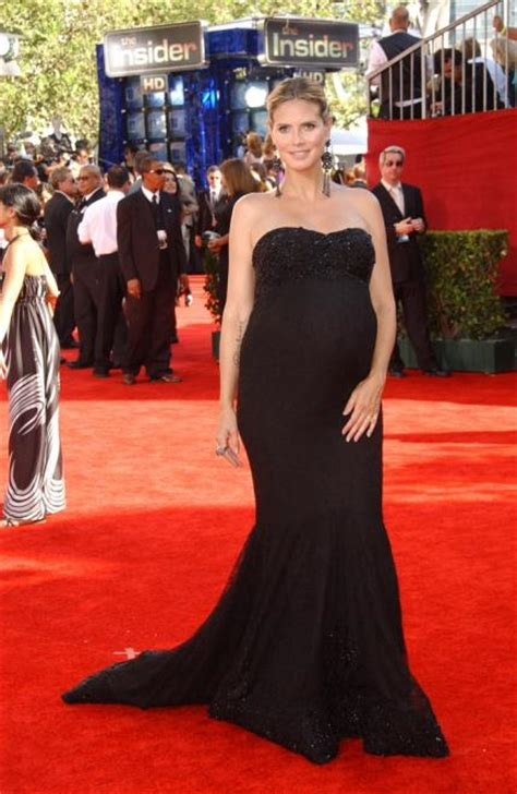 hollywood gorgeous celebrities 10 gorgeous pregnant celebrities parenting