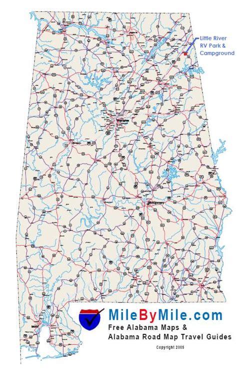 alabama state map dino5050 corset wedding gown