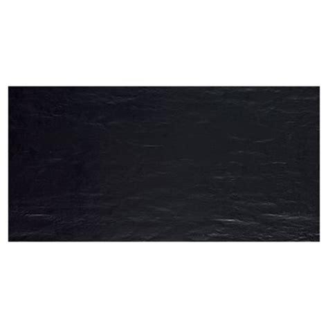 pavimento ceramico pavimento cer 226 mico 30x60cm ard 211 sia preto leroy merlin