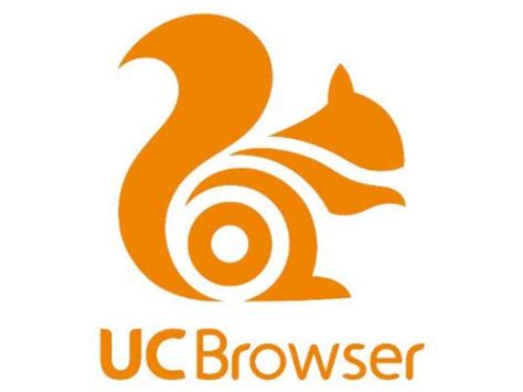 uc browser download how to resume uc browser link expired downloads