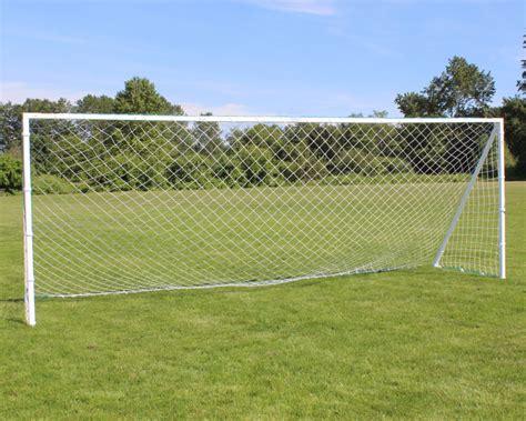 Soccer Goal g650 6 5 215 18 farpost soccer goals