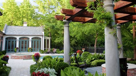 landscape design dallas southern landscape design dallas tx