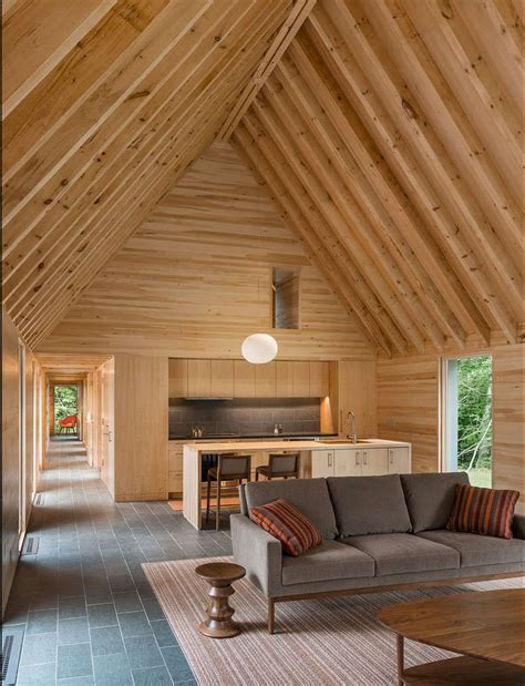 classic cottage classic cottages made modern stylish wood in vermont