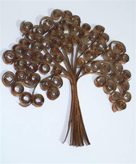 imagenes de flores con tubos de papel bao las 25 mejores ideas sobre rollos de papel higi 233 nico en