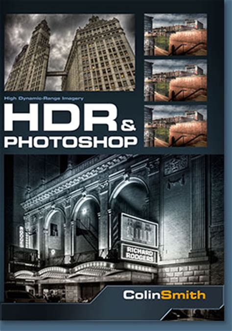 hdr photography tutorial photoshop cs3 hdr and photoshop cs3 training the photoshop blog