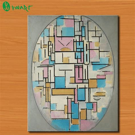 Oval Wall Decor by Get Cheap Oval Wall Aliexpress Alibaba