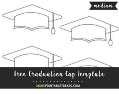 mortar board card template mortar board printable search hats to you