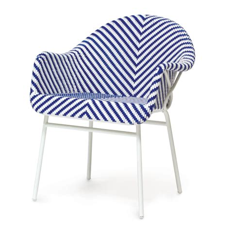 Blue And White Armchair by Blue And White Armchair Maison Design Jiphouse