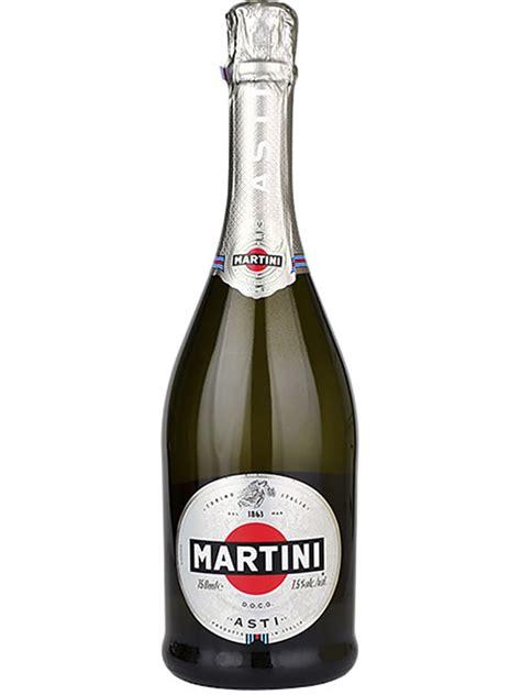 martini and asti купить asti martini белое сладкое 0 75л с доставкой okwine