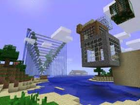 Home Design Games For Xbox 360 by 110 Best Images About Minecraft Randomness On Pinterest