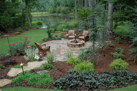 hardscaping ideas for backyards hardscape design ideas