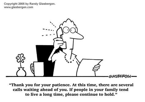 va national service desk phone number customer satisfaction surveys nutty consumer s worldview