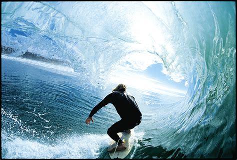 imagenes libres de surf 6 cosas que te har 225 n practicar surf blog