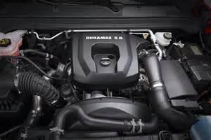 Chevrolet Colorado Turbo 2016 Chevy Colorado Zr2 Review And Price 2017 2018