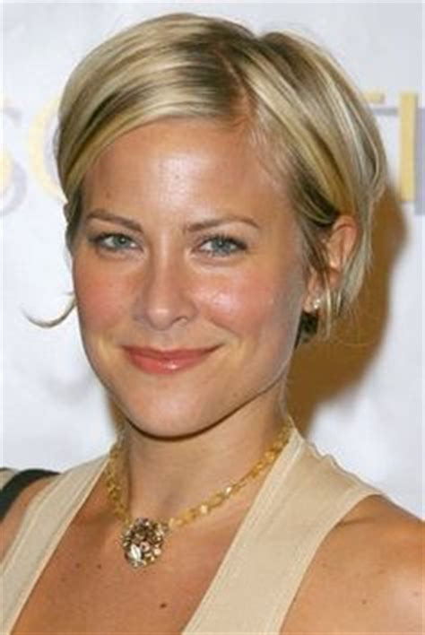 above the ear haircuts for women textured bob haircut on pinterest brittany daniel short