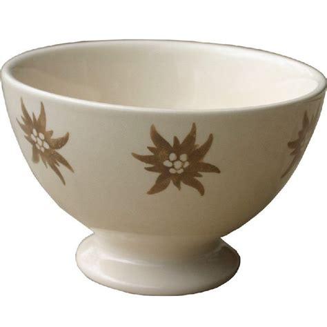 Lave Vaisselle 9 Couverts 3470 bols c 233 ramique edelweiss de la table decotaime fr