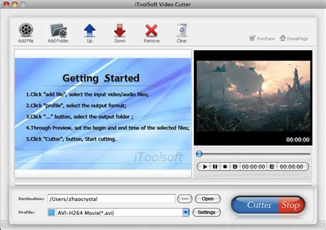 download mp3 cutter mac download cut and splice audio software diamond cut