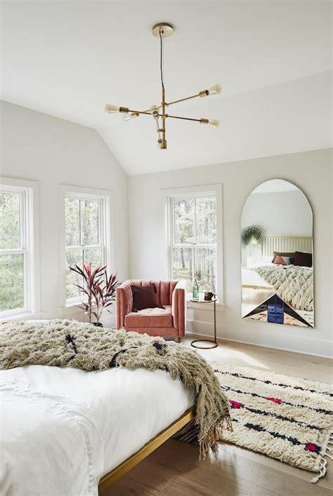Feng Shui Spiegel Im Schlafzimmer by Feng Shui Spiegel Einsatz Tipps F 252 R Verschiedene Wohnr 228 Ume