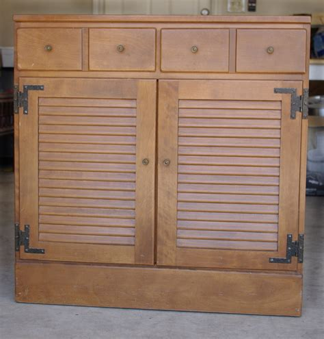 how to make a cabinet door how to make cabinet doors