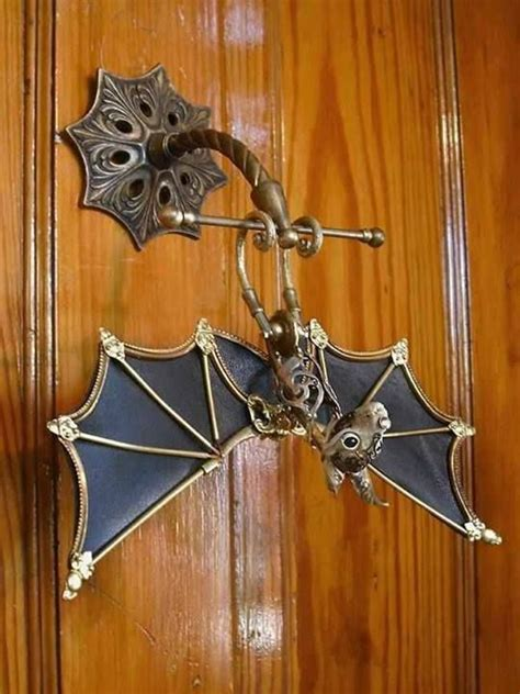 cool door knockers d 233 cor the doors of your home with animal inspired antique door knockers nationtrendz com