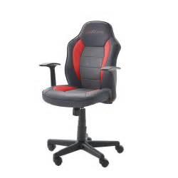 chaise de bureau enfant noir comparez les prix avec twenga