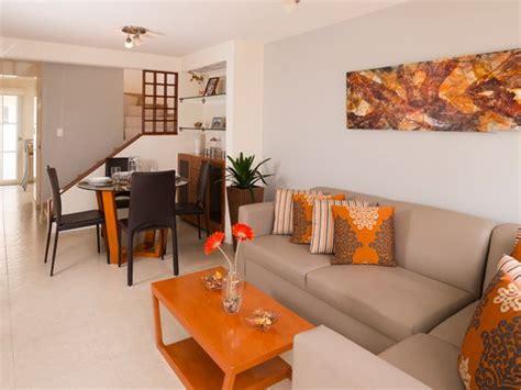 como decorar living comedor juntos decoraci 243 n de sala y comedor juntos 2018 2019