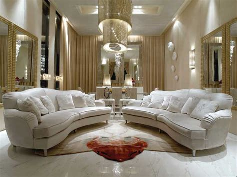 home interior furniture design wood furniture biz products sofas ipe visionnaire