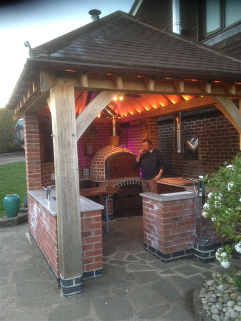welcome to marmaris bbq grill and pizza house in skegness sunshinebbqs blog buy it hire it cook it