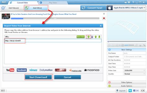 download dailymotion mp3 converter download dailymotion video free dailymotion downloader